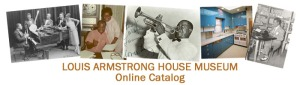 Louis Armstrong 4